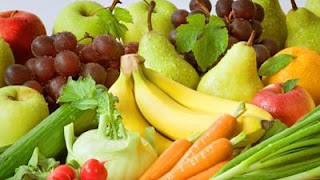 """<img src=""""alimentación-saludable.jpg"""" alt=""""una alimentación saludable está libre de químicos y radicales libres"""">"""