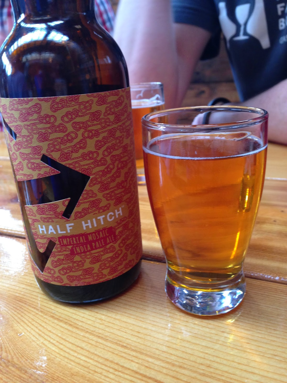 Belmont Station in Portland, OR | The Economical Eater