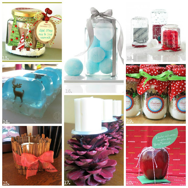 Holiday Craft, Christmas, crafts, DIY, desserts, 100, mantels, gifts, tablescapes, wreaths