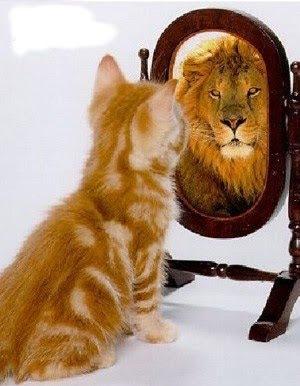 ¿Por qué es importante la autoestima?