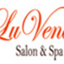 Lowongan Kerja di Luvenda Beauty & Spa - Solo Januari 2016