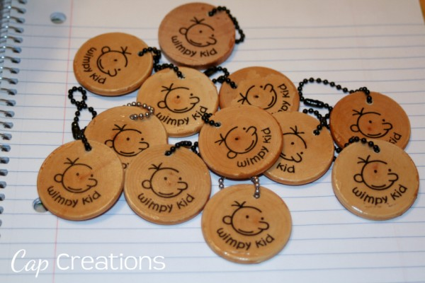 Cap creations diary of a wimpy kid party printables diary of a wimpy kid party printables posted by cap creations tuesday august 30 2011 solutioingenieria