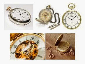 Best Pocket Watch Tips