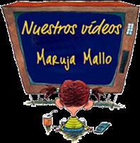 Vídeos y fotos