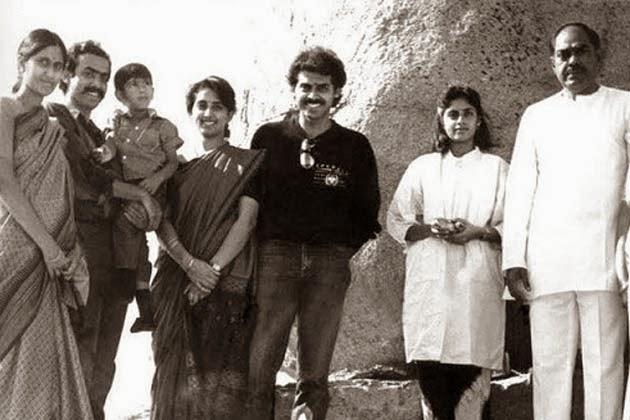 Karan Singh Grover And Jennifer Winget Marriage Nagarjuna first wife L...