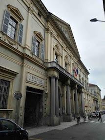 La Sanità italiana, miliardi di sprechi, ma pagano sempre i cittadini