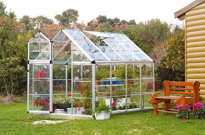 C mo dise ar un jard n en el interior de tu casa casas ideas for Como disenar tu casa