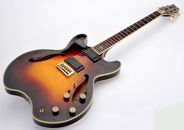 Daion+Headhunter+555+Guitarz.jpg