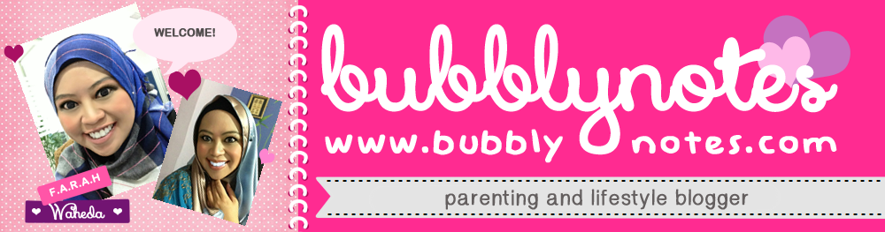 http://www.bubblynotes.com/