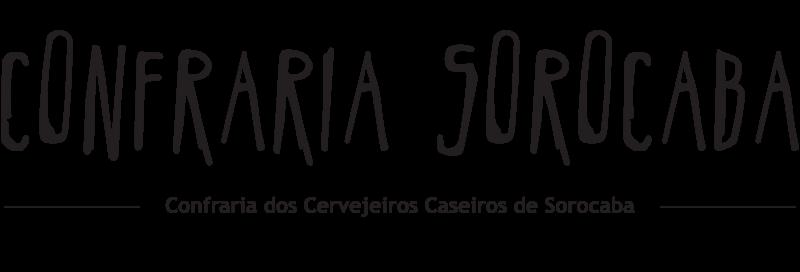 Confraria Sorocaba