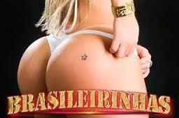 BRASILEIRINHAS TV LIVE