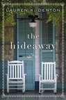 The Hideaway (fiction)