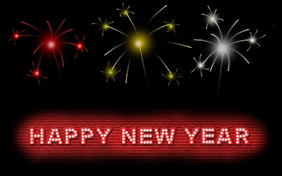 newyears2012wallpapercollection On Secret Hunt+%25289%2529 20+ Happy New Year 2012 Wallpaper Collection In (HD)