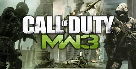call of duty advanced warfare multiplayer matchmaking Matchmaking for zombies  it may as well be better because zombies are built around the multiplayer engine  the unofficial call of duty forums - advanced warfare.