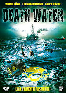 Death water (TV) Streaming