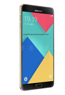 Samsung Galaxy A9 Price in Pak