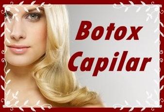 Conheça os benefícios do botox capilar
