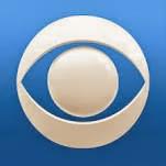 CBS Contributor