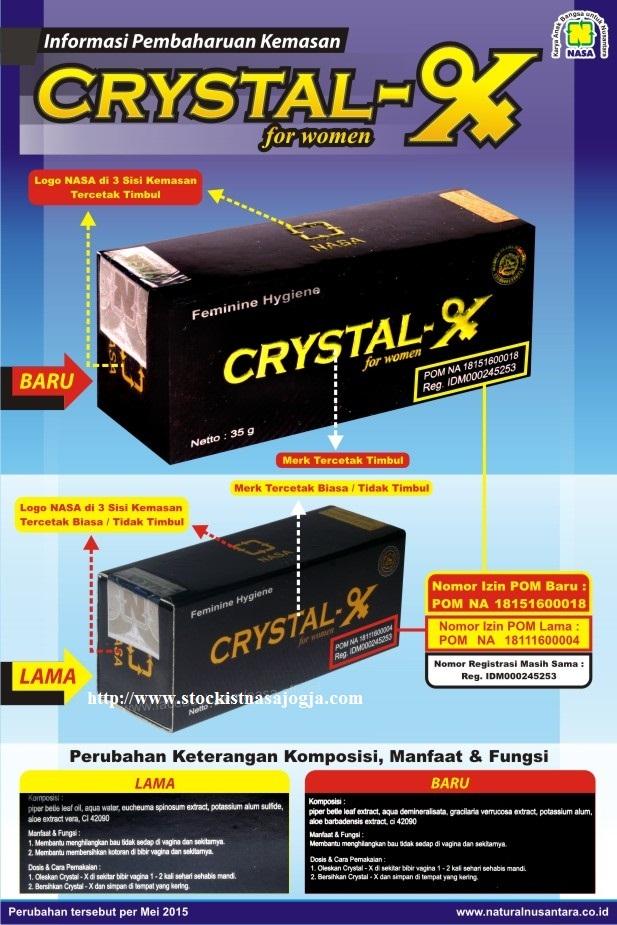http://www.stockistnasajogja.com/2015/05/kemasan-crystal-x-asli-terbaru.html