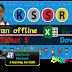 Pelaporan offline  KSSR Tahun 5 Download