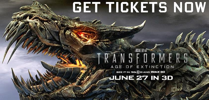 Transformers news tf4 box office update - Transformers 2 box office ...