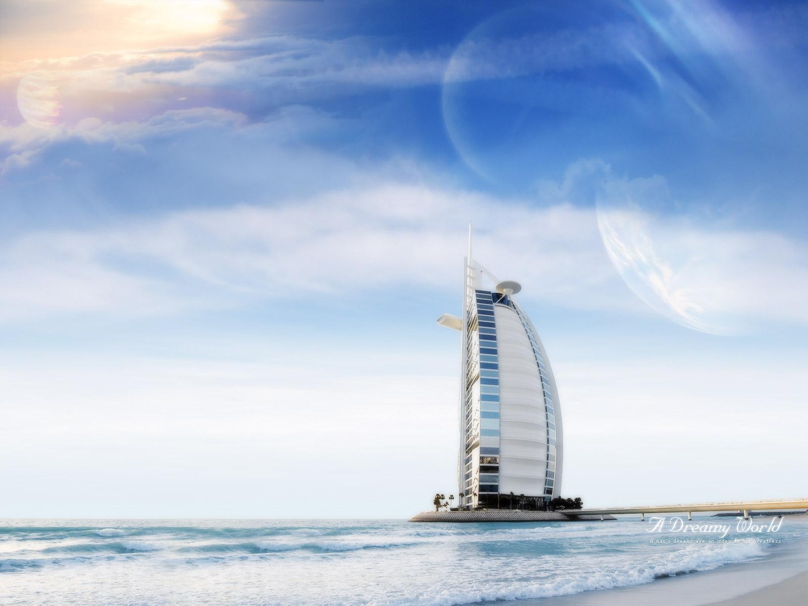 http://2.bp.blogspot.com/-SjX_mzW1LtM/TgXlTlkEadI/AAAAAAAAHl8/T_8eikZWfAg/s1600/Burj-Al-Arab-Dubai-Wallpaper.jpg