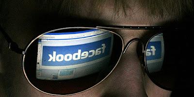 Quel avenir pour Facebook ?