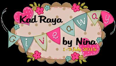 http://sukasamko.blogspot.com/2015/07/kad-raya-ga-by-nina_1.html