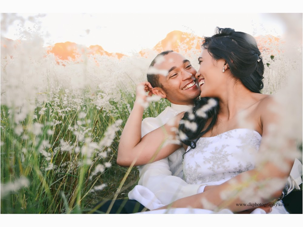 DK Photography LAST-600 Kristine & Kurt's Wedding in Ashanti Estate  Cape Town Wedding photographer