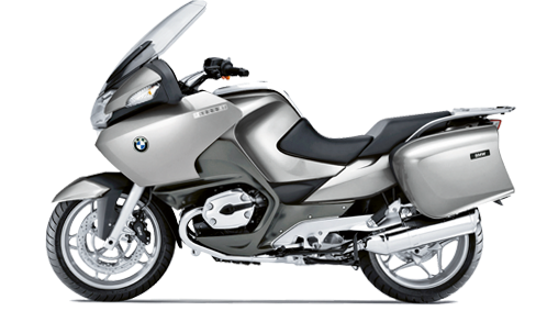 Sports Bike Blog Latest Bikes Bikes In 2012 2012 Bmw