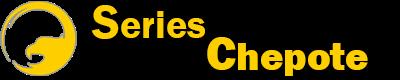Series Chepote Las Mejores Series Online en Español