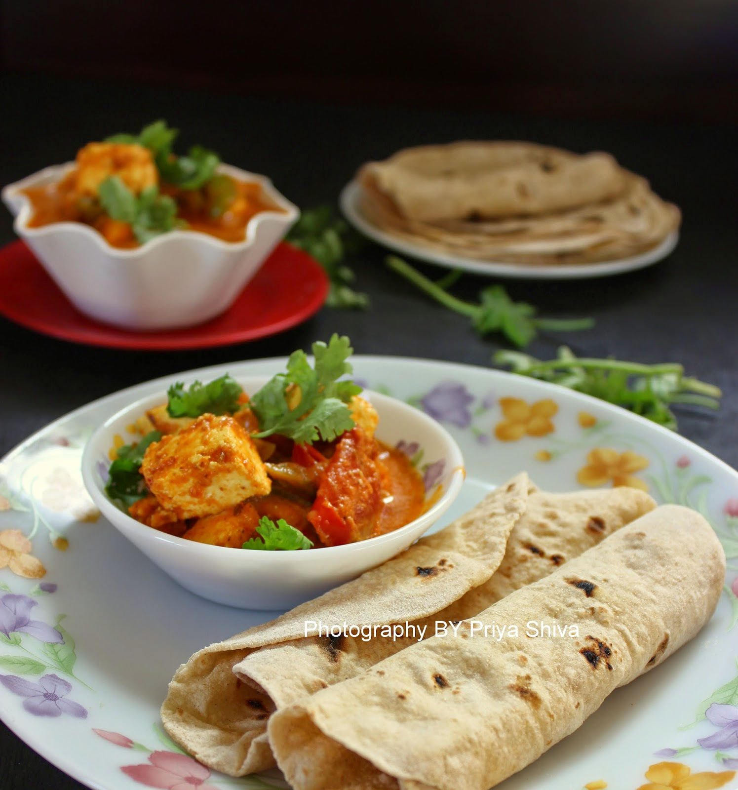 Reshmi Paneer recipe, Reshmi Paneer, paneer recipe, Indian Curry