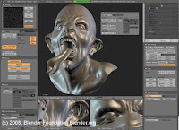 3d Animation Software1