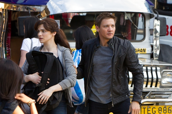 Download The Bourne Legacy (2012) Dvdrip Mediafire 19699.jpg