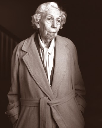 thesis statement for a worn path by eudora welty