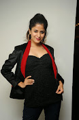 actress Anukruthi glam pics-thumbnail-6