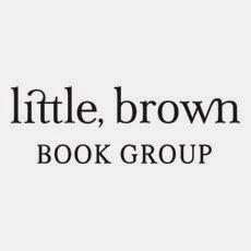 https://www.littlebrown.co.uk/