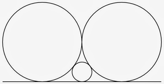 Soal Dan Pembahasan Matematika 1 Smp Negeri 1 Situbondo
