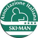 Associazione Italiana Ski.Man