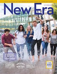 New Era October 2016
