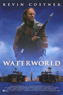 Watch Waterworld (1995) movie free online
