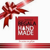 RACCOLTA - Regali handmade!