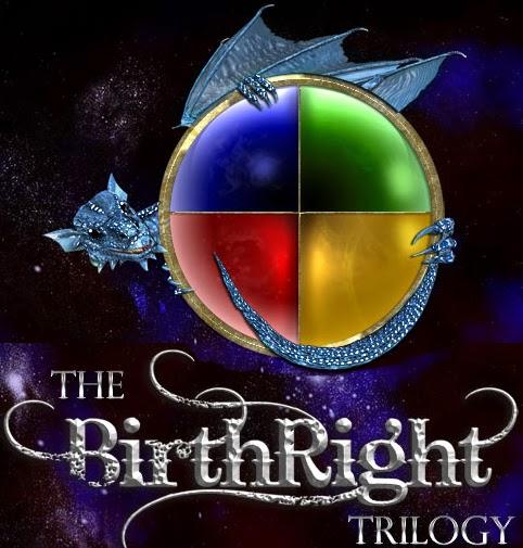http://www.iflist.com/stories/thebirthrighttrilogy#