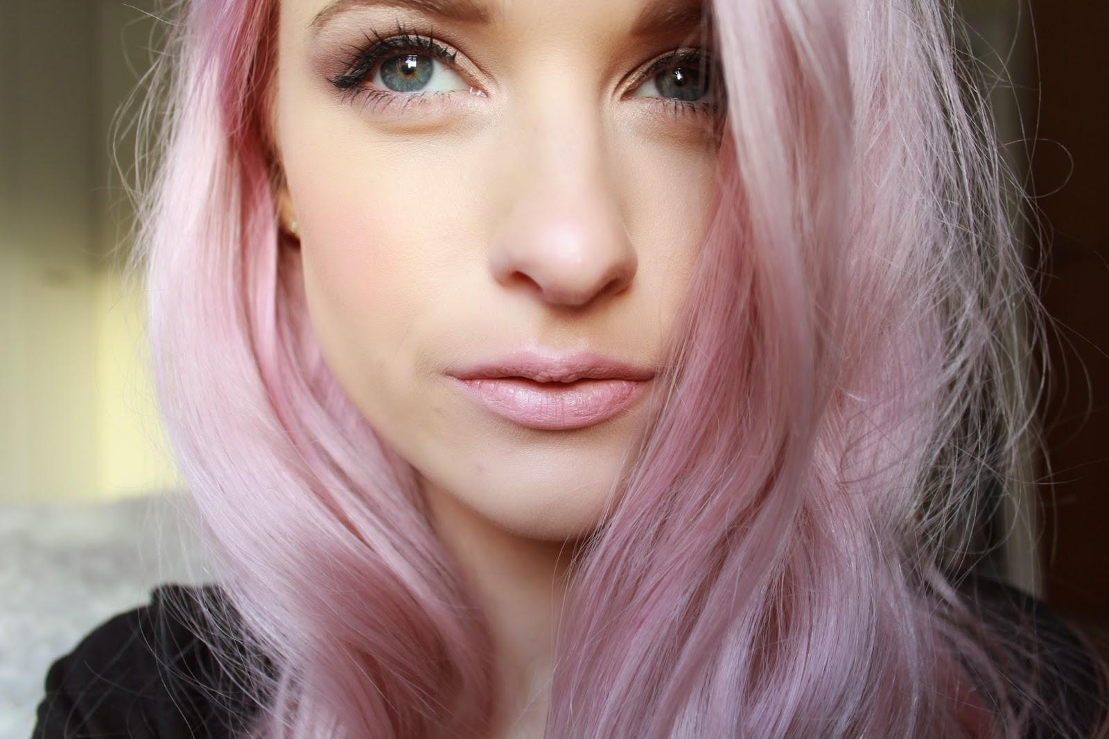 Julie Hewitt Edie Lipstick