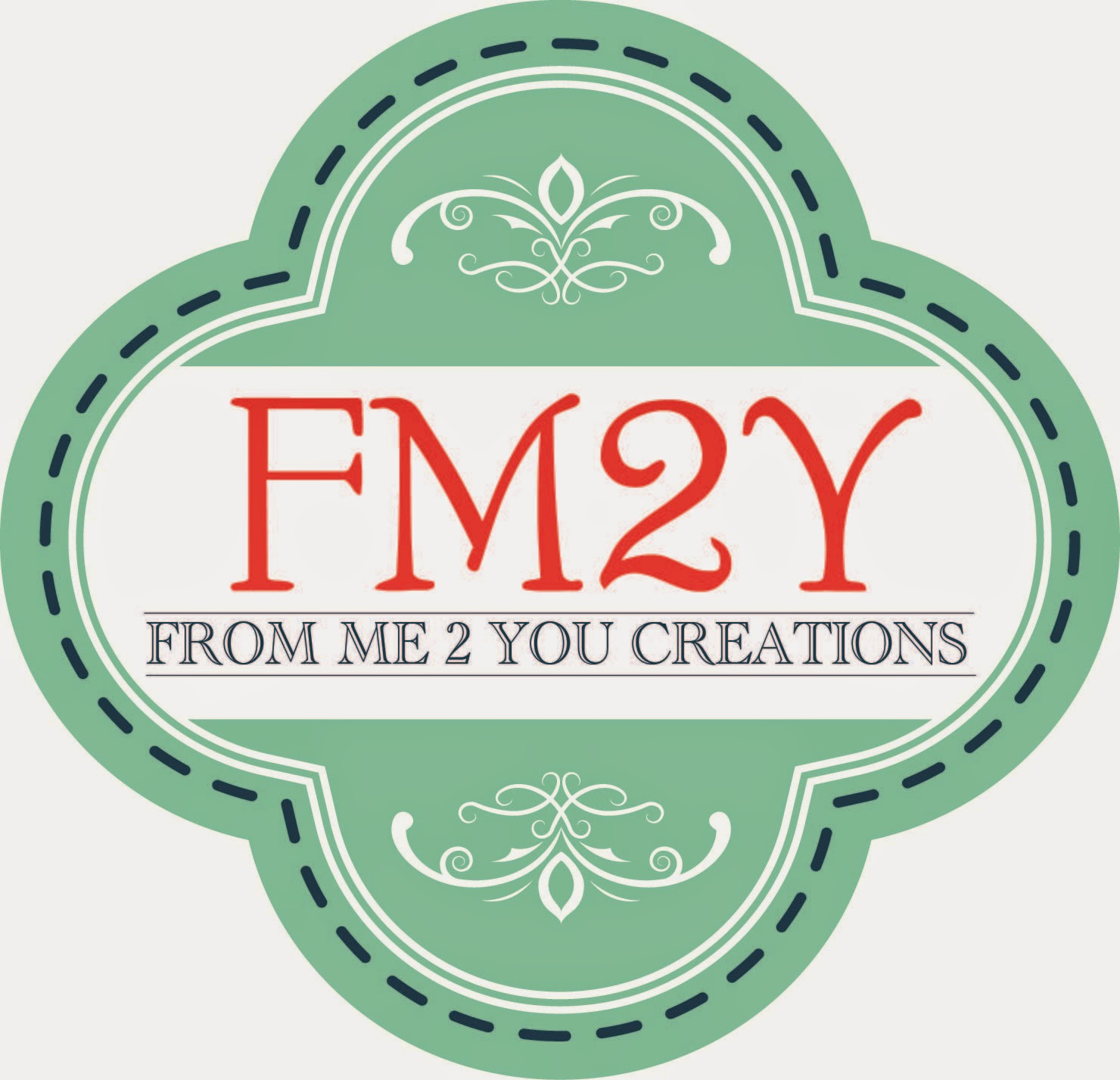 #FM2YCreations #Letspartycreations