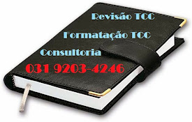 Consultoria / Normalização ABNT