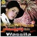Wassila MP3
