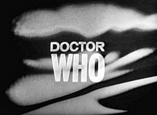 "Long-lost ""Doctor Who"" episodes recovered (1960s)"