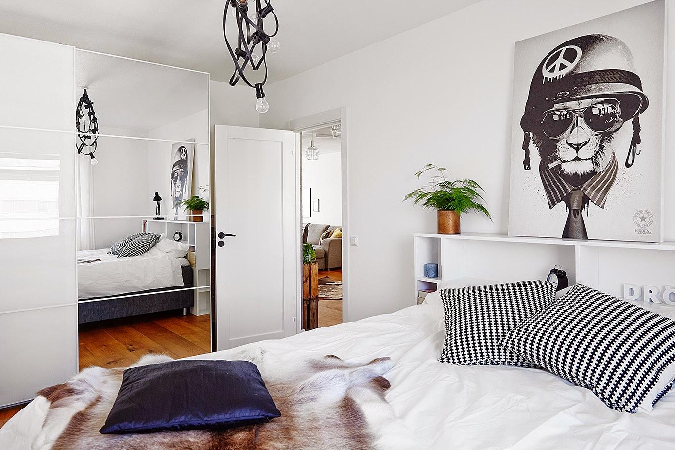 Dacon-Design-interiors-blog-Västanhem