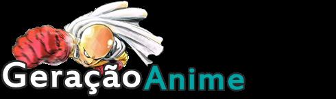 AniPlay! Animes Online